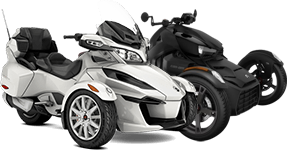 Donahue Super Sports - New & Used Powersports Vehicles Sales